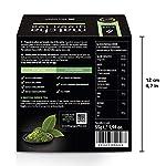 MultiBox-in-Capsule-Compatibili-Nescaf-Dolce-Gusto-X2-Caff-al-Ginseng-X1-Matcha-Green-Tea-X1-Golden-Milk-X1-Zenzero-e-Limone-X1-Cappuccino-al-Ginseng-totale-60-Capsule