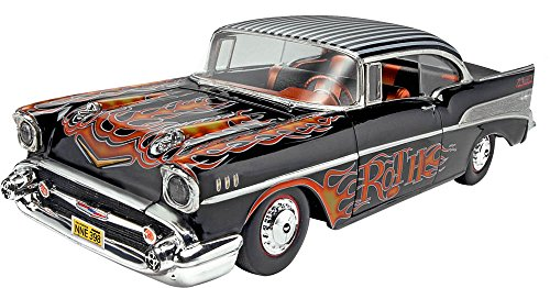 revell-monogram-124-1957-chevy-bel-air