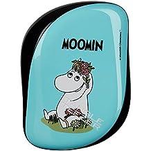 Tangle Teezer, Moomin blu