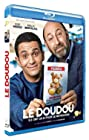 Le Doudou [Blu-ray]