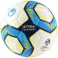 Uhlsport Elysia Officiel-Ballons