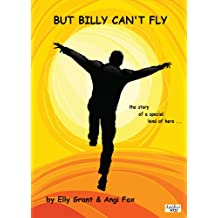 But Billy Can't Fly