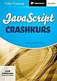 JavaScript - Crashkurs Bild