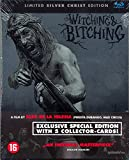 Witching Bitching Steelbook (EU-Import kostenlos online stream