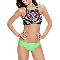 SunIfSnow Bikini - Coordinato - Basic -