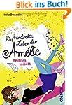 Das verdrehte Leben der Amélie, 2, He...