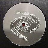 Another World [Vinyl Single 12'']