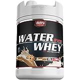 Best Body 16 BBN Hardcore Water Whey Protéine