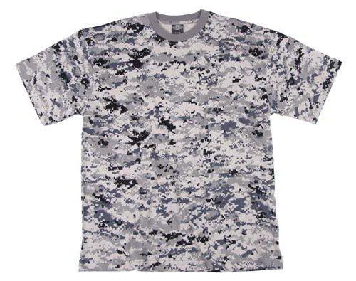 us-army-t-shirt-digital-metro-xs-xxl-l-lurban-ldigitalurban