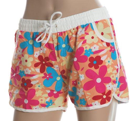 Strandladen -  Pantaloncini  - Donna Style11