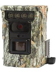 Caméra de chasse Browning Defender 850–BTC de 9D
