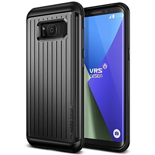 galaxy-s8-case-black-made-in-korea-natural-grip-dynamic-patterned-ultra-protective-cover-hard-drop-w
