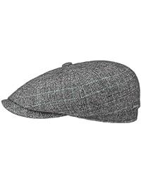 5412c3d108151 Amazon.es  gorras stetson - Stetson   Sombreros y gorras ...