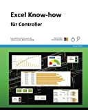 Excel Know-how für Controller
