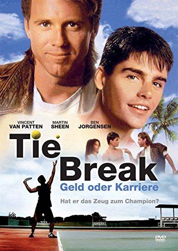tie-break