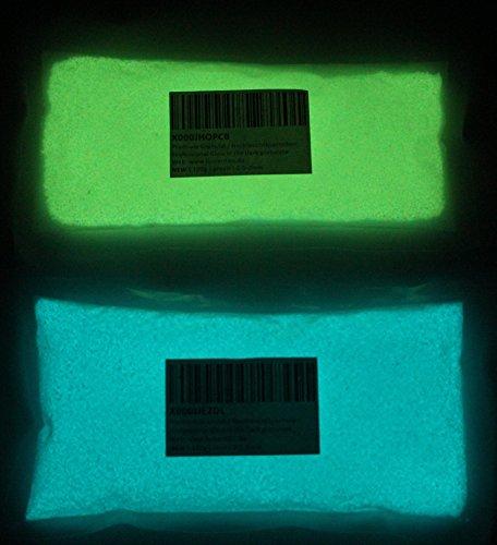 premium-granulato-a-incandescenza-luce-professionale-granulati-selbstleucht-fine-colori-punteruolo-l