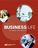 English for Business Life - Intermediate - Course Book
