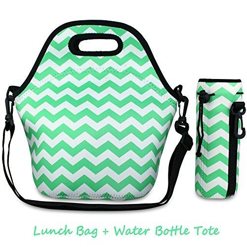 madiao-wasserdicht-neopren-outdoor-reise-picknick-lunchpaket-tasche-mit-reissverschluss-einstellbare