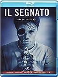 Il segnato [Blu-ray] [Import italien]