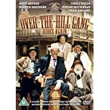 Over The Hill Gang Rides Again [DVD] by Andy Devine
