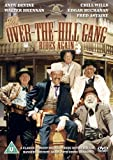 Over The Hill Gang Rides Again