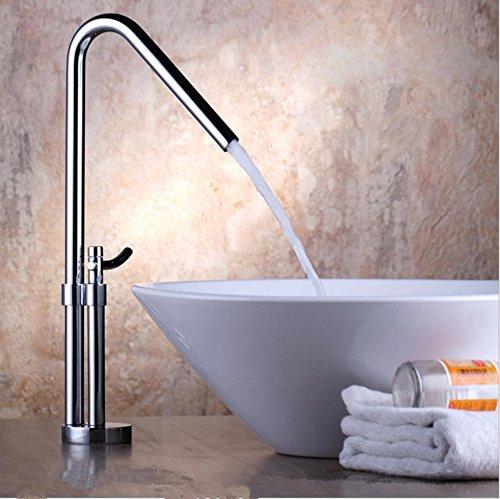 longtou-rubinetto-moda-high-end-sanitary-ware-lavandino-rubinetto-retro-bagno-rubinetti-di-miscelazi