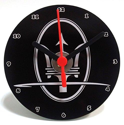 reloj-cd-maserati-de-mesa-con-estuche-regalo-dvd-idea
