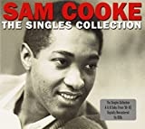 Singles Collection,the