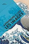 Apprendre à lire les images : L'art en poche par Woodford