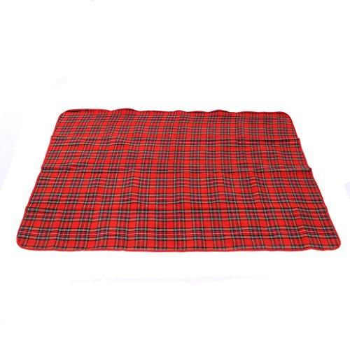 XD-PIC-NIC camping mat/bébé ramper mat/mat