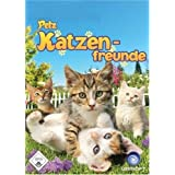 Petz: Katzenfreunde [Download]