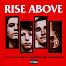 Henry Rollins Presents: Rise Above