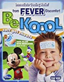 Be Koool Be Koool Soft Gel Sheets For Ki...