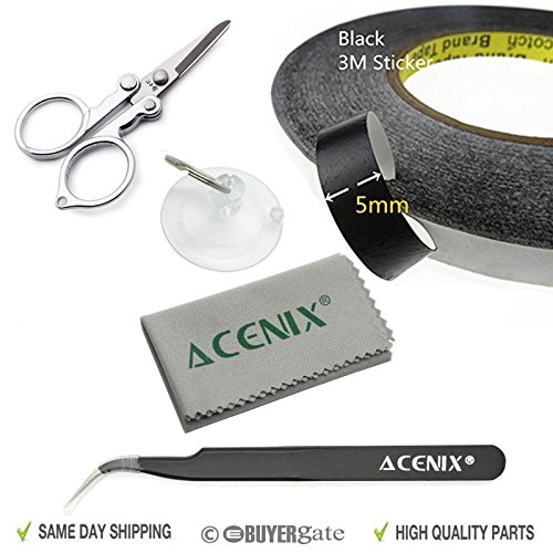 acenixr-5mm-wide-double-sided-layer-adhesive-sticky-tape-sticker-for-mobile-phone-glue-lcd-display-a