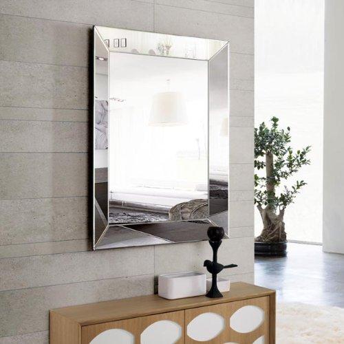 Espejos-de-Cristal-Coleccin-ROMANO
