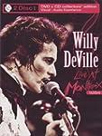 1987-1989-2000 - Live At Montreux [(+...