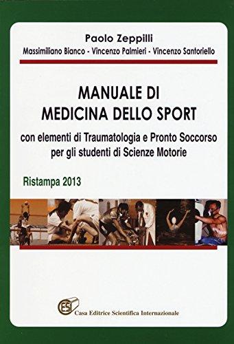 Seconda edizione 2006, copertina rossa
