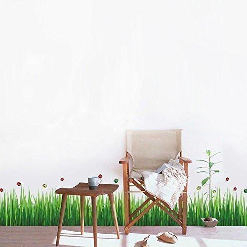 walplus-ay768-hierba-mariquita-colorido