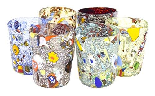 Lampadari di murano usati lusso lampadari modernariato murano usato