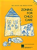 Zoning for Child Care