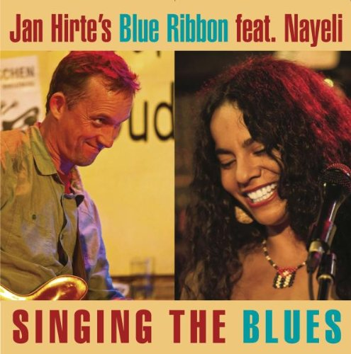 singing-the-blues
