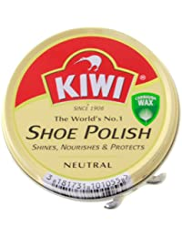 KIWI shoe polish - 50 ml