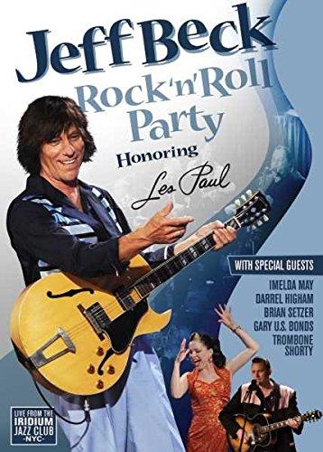 rockn-roll-party