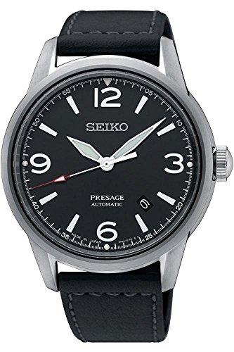 SEIKO SRPB67J1