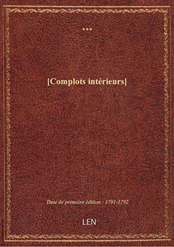 A Biribi / paroles et musique de Aristide Bruant