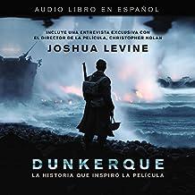 Dunkerque [Dunkirk]