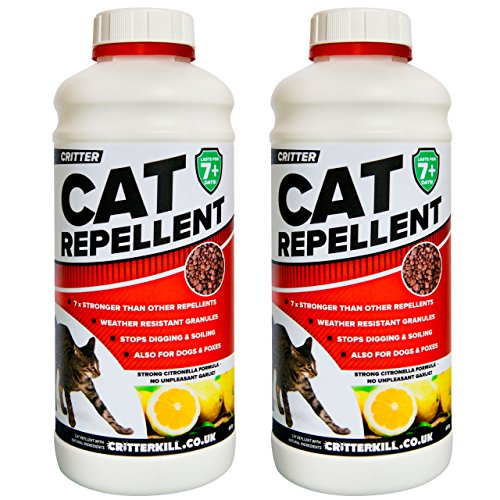 2-x-critter-cat-and-dog-repellent-650g-covers-216m2-long-lasting-protection-professional-strength