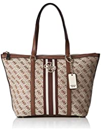 6e0af3e1c7 Amazon.co.uk  Guess - Handbags   Shoulder Bags  Shoes   Bags
