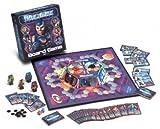 BibleMan Board Game