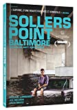 Sollers Point : Baltimore [Francia] [DVD]